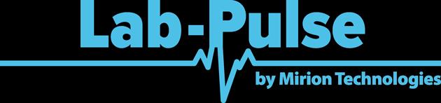 lab-pulse-logo-mirion-blue